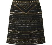About You Rok 'Gigi Skirt'