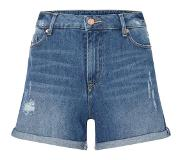 O'Neill Broek Denim shorts - Light Authentic Blue - 25