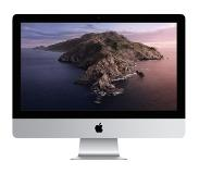 "Apple iMac 21,5"" 4K (2020) MHK33N/A"