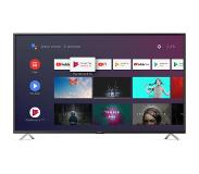 Sharp UHD TV 40BL5