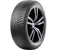 Falken Euroall Season AS210 - 235-55 R19 105V - all season band