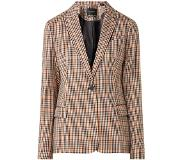 Scotch & Soda Blazers 'im Karomuster'