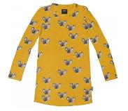 Snurk Long Sleeve Dress SNURK Women Koalas-L