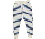 Snurk Pants SNURK Men Breton Blue-XS