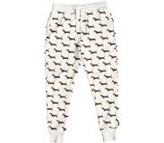 Snurk Pants SNURK Men James-S