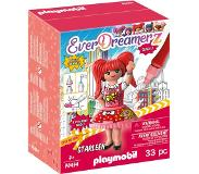 Playmobil Everdreamerz Starleen Serie 2 -Comic World - 70474