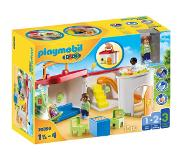 Playmobil 70399 Kleuterschool