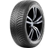 Falken Euroall Season AS210 - 205-55 R16 94V - all season band