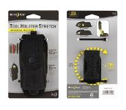 Nite Ize Holster Stretch - Universeel holster