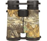 Vanguard Vesta 1042 Verrekijker 10x42RT Realtree Waterproof Multicoated