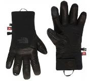 The North Face Handschoenen The North Face Steep Patrol Glove TNF Black-L