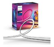Philips Hue Play Gradient Lightstrip 55+ inch