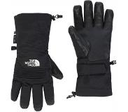 The North Face Handschoen System - Zwart - Maten: S, M, L, XL