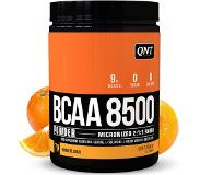 QNT BCAA Poeder 8500 - 350 gram - Orange