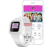 Garmin vivofit jr. 3 Disneyprinses