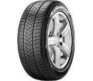 Pirelli Off-Road Winterband - 315/35 R21 111V