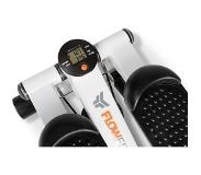 Flow Fitness Mini Stepper MS10 Flow Fitness