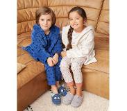Essentials Pyjama Essentials Navy Maat: 110/116