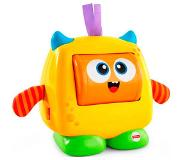 Fisher-Price Fisher Price Fun Feelings Monster DRG13