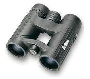Bushnell Excursion EX 8x 36mm
