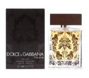 Dolce&Gabbana The One for Men EDT - 50ml