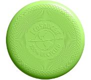 Green Toys Frisbee - gerecycled
