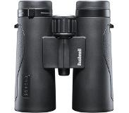 Bushnell Engage DX 10x42 black roof WP/FP EXO DiElectric