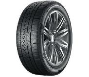 Continental Winterband - 255/40 R18 99V