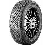 Fortuna All-Season band - 235/45 R18 98W