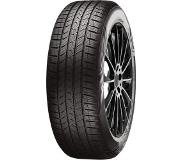 Fortuna Eco Plus 4S ( 185/60 R14 82H )