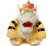 Nintendo Super Mario Bros.: Bowser 16 inch Plush