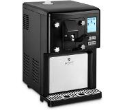 Royal Catering Softijsmachine - 200 W - 1,5 L