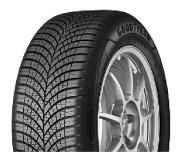 Goodyear All-Season Autoband - 205/45 R17 88W