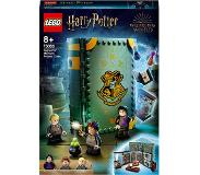 LEGO 76383 Harry Potter