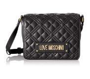 Love Moschino Schoudertas