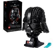 LEGO Star Wars Darth Vader Helm - 75304