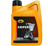Kroon-Oil Motorolie Kroon-Oil 02219 Emperol 5W40 1L