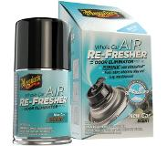 Meguiar's Meguiars Air Re-Fresher Mist - New Car Scent 59ml