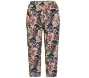 Essenza Trousers Essenza Rosie Famke 3/4 Rose-XS