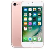 Apple iPhone 7 128 GB Rosé Goud