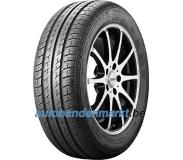 Continental EcoContact CP ( 185/60 R14 82H )
