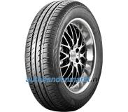 Continental EcoContact 3 ( 155/80 R13 79T )