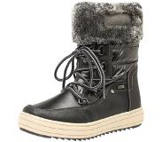 Tom Tailor Snowboots