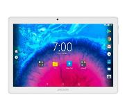 Archos Tablet Core 101 3G 10.1 16 GB (503538)