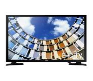 "Samsung UE49M5000 49"" Full HD Zwart LED TV"