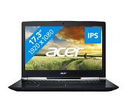 Acer Aspire VN7-793G-730T Azerty