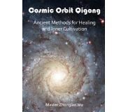 Book Cosmic Orbit Qigong