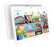 Archos Kid 3G 16GB tablet