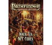Book Pathfinder Campaign Setting