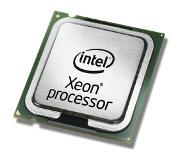 Intel Xeon E5-2683 v4 2.1GHz 40MB Smart Cache Box processor